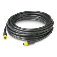 Ancor NMEA-2000 Backbone Cable - 10m