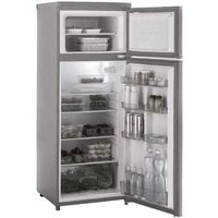 Isotherm Cruise 219 Classic Refrigerator with Freezer - CR219