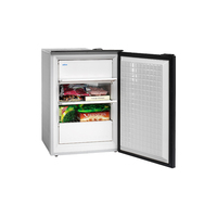 Isotherm Cruise 90 Classic  Freezer - CR90F
