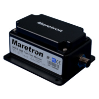 Maretron FFM100 Fuel Flow Monitor
