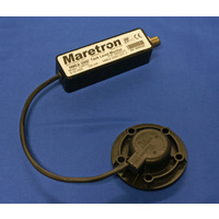 Maretron TLM150 NMEA-2000 Petrol Tank Level Monitor (600 mm)