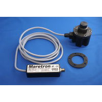 Maretron TLM200 NMEA-2000 Tank Level Monitor (1000 mm)