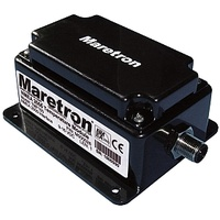 Maretron TMP100 NMEA-2000 Temperature Monitor