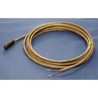 Maretron TP-AAP-1 Ambient Air Temperature Probe