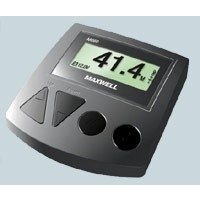 AA560 Panel Mount Windlass Controller And Rode Counter