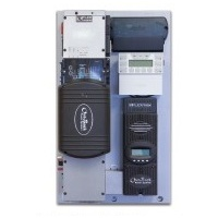 FLEXpower ONE 24V 3.0kW Integrated System
