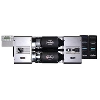 FLEXpower TWO 24V 6.0kW Integrated System