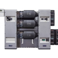 FLEXpower THREE 48V 9.0kW Integrated System