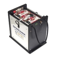 12V 180AH Lithium Ion Battery Pack - PowerTower LBP12V180A