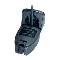 Raymarine P58 D/S/T Transom Mount Transducer (a/c/e/eS Direct connect)