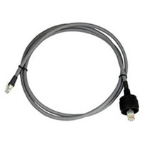 Raymarine SeaTalkHS Network Cable 15m