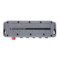 Raymarine HS-5 Network Switch (Raynet)