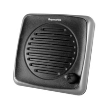 Raymarine Active Speaker for Ray260