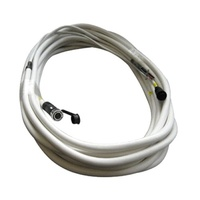 Raymarine 5m Digital Radar Cable with Raynet Connector