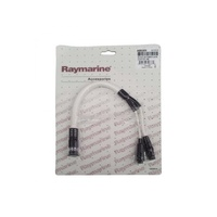 Raymarine Quantum Power-Data Adapter Cable