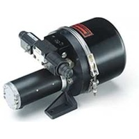 Raymarine 3 to 4.5L Constant Running Pump 24v