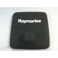 Raymarine p70R Suncover (a, c, e series style)