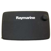 Raymarine c12, e12 Replacement Suncover