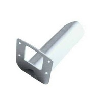Raymarine Cat Pole Bracket