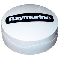 Raymarine GPS Antenna with NMEA 0183 output
