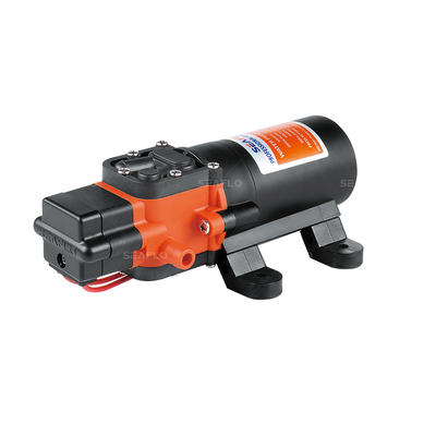 SeaFlo 21 Series Freshwater Pump 12V 3.8 LPM 2.8 BAR
