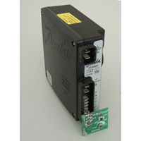 Danfoss Controller For Bd35/50F With Ac Main Adaptor
