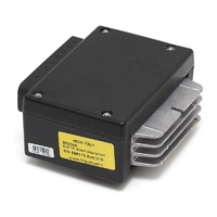 Electronic Unit for BD50F Compressors, High Start Performance - 101N0230