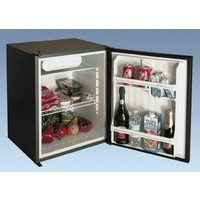Plastic Fridge 80Lt Model PL 80
