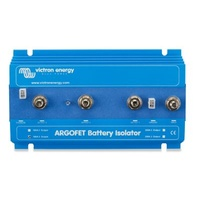 Victron Argofet 100-2 Two batteries 100A Retail