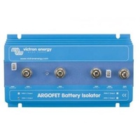 Victron Argofet 200-3 Three batteries 200A Retail