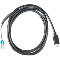 Victron VE.Direct TX digital output cable