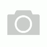 Victron VE.Can RJ45 terminator (bag of 2)
