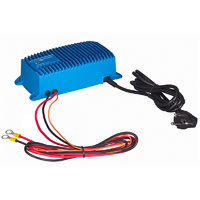 Victron Blue Power IP67 Charger 12/17(1) 230V AU/NZ