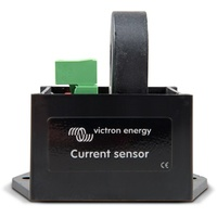 Victron AC Current sensor - single phase - max 40A