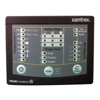 TRUEcharge2 Remote Panel for GEN3 Chargers - Xantrex 808-8040-01