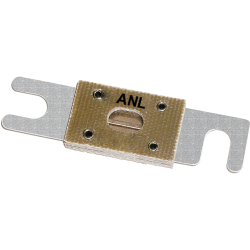 Blue Sea Fuse ANL 150A