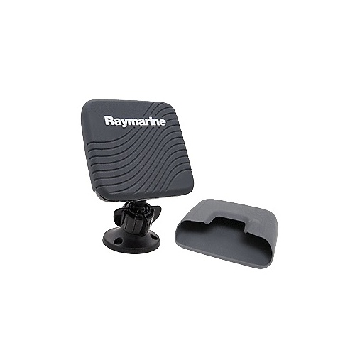 Raymarine Sun Cover for Wi-Fish, Dragonfly 4 & 5 when bracket mounted