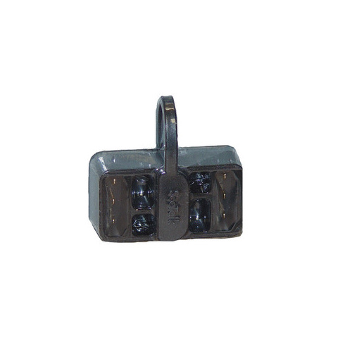 Raymarine 3 Way SeaTalk Junction Block
