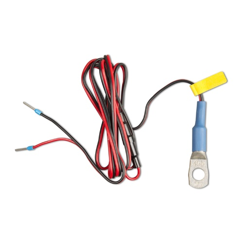 Victron Temperature sensor for BMV-702 and BMV-712