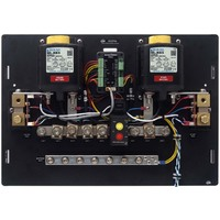 Outback R Series DC Distribution Boards