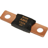 Blue Sea Fuse MEGA 150A/32V