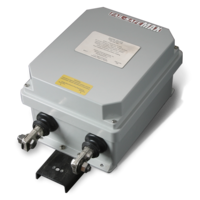 DEI 200A Fail-Safe MAX Galvanic Isolator