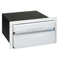 Isotherm Cruise 36 Drawer Fridge - DR36