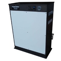 Outback 5 KWH / 2400 Watt Auxilliary Power Pack