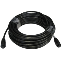 Raymarine Raynet (F) to Raynet (F) cable - 2m