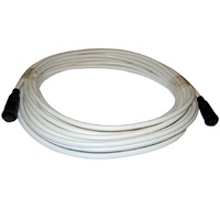 Raymarine Quantum Data Cable 10m with Raynet Connector