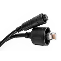 Raymarine RayNet (F) to STHS (M) Cable - 3m