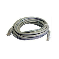 Raymarine SeaTalkHS Patch Cable 10m