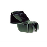 Raymarine P66 Depth Transom Mount Transducer