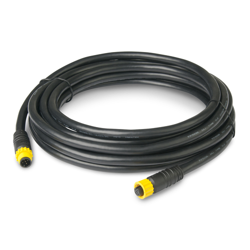 Ancor NMEA-2000 Backbone Cable - 5m